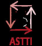 Socia certificata ASTTI