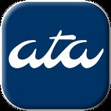 Membro di ATA