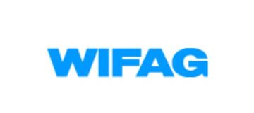 Wifag